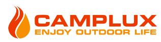 Camplux