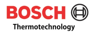 Bosch Thermo