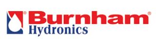 Burnham boilers