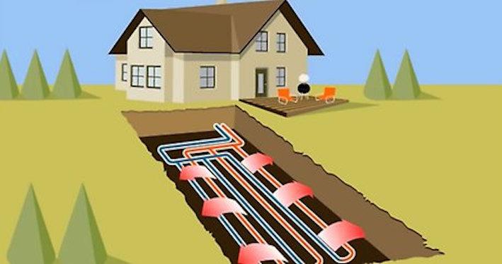 geothermal-heat-pump-geothermal-cooling (1)
