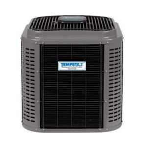 heat pumps victoria bc